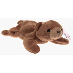 4456d6716eb 1st Generation Beanie Babies – Love My Beanies