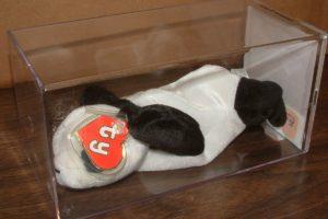 panda worth money