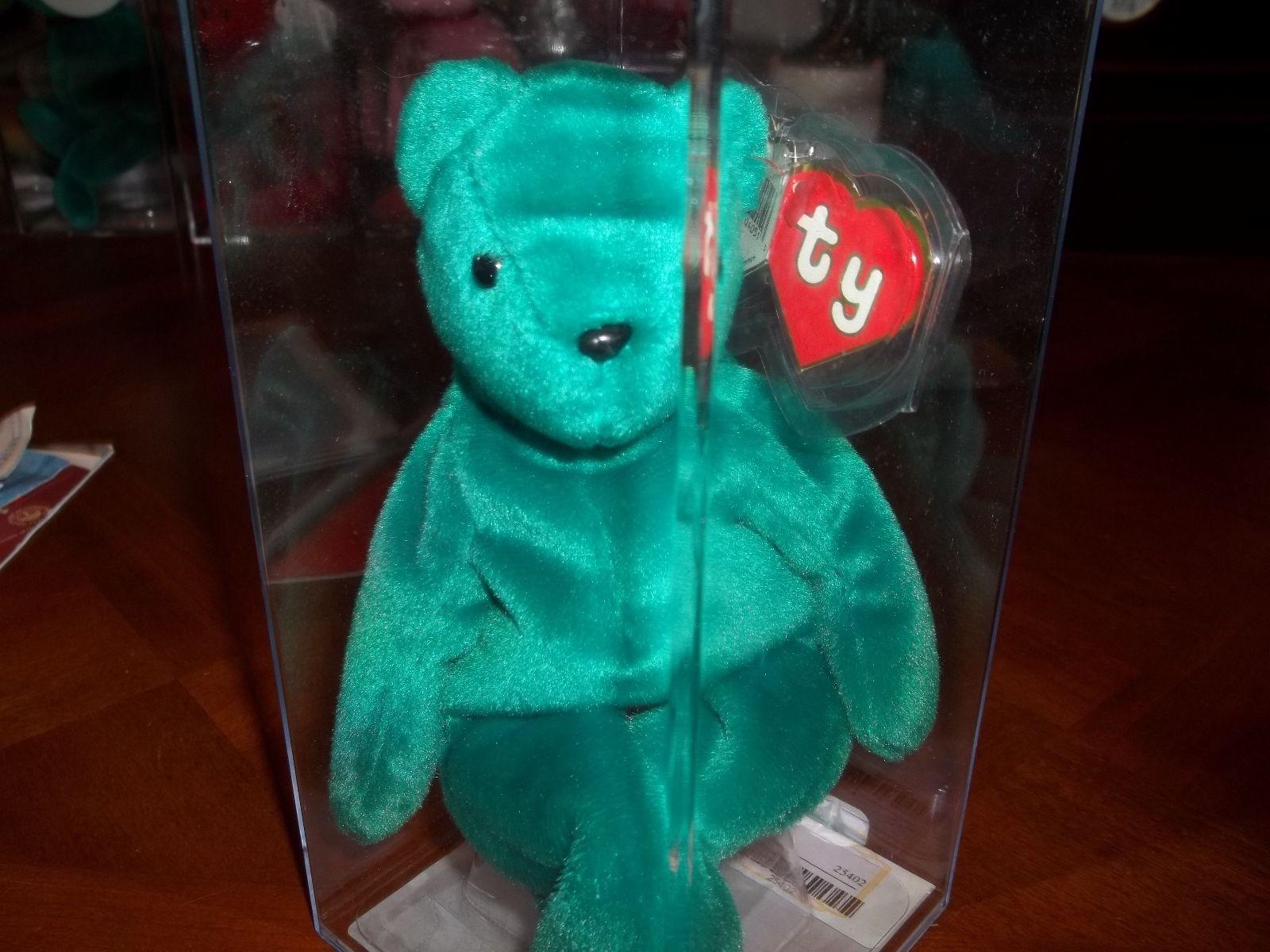 3921bbdb8ed 1st Generation Beanie Babies – Love My Beanies