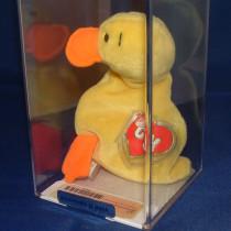 Quackers 2
