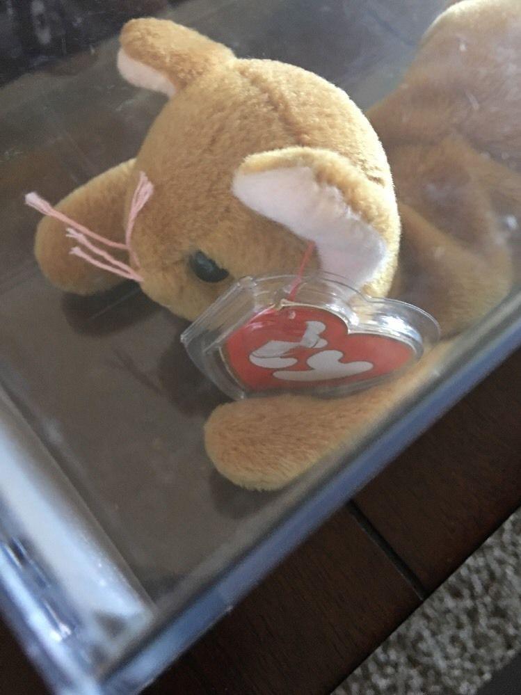 e846489bef9 Nip Beanie Babies Price Guide – Love My Beanies