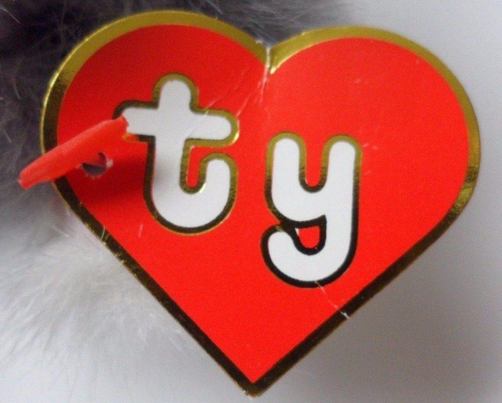 1st Generation Attic Treasure Tags & Ty Attic Treasures Price Guide u2013 Love My Beanies